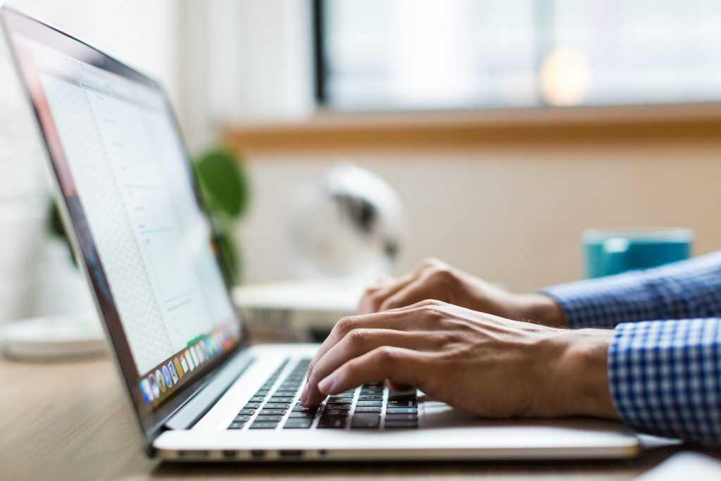 Essay Typer and Its Alternatives: 5 Tips | The Essay Typer